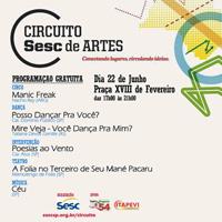 Circuito_SESC
