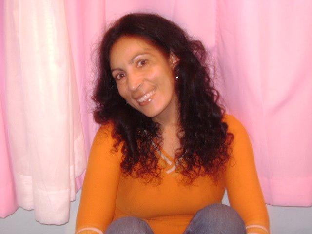 Claudia-776704