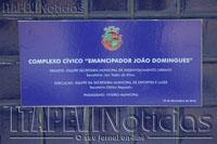 Complexo_Civico