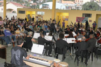 Concerto_de_Cordas