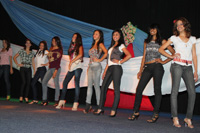 Concurso_Miss_Primavera