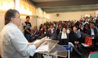 Conferencia_Assistencia_Social