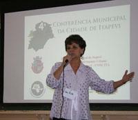 Conferencia_Cidade