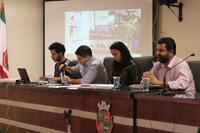 Conferencia_Cidade_Itapevi