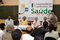 Conferencia_Municipal_Saude13