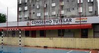 Conselho_Tutelar_nova_sede