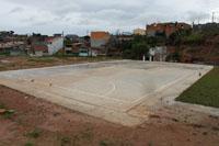 Construo_quadras_esportivas_