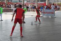 Copa_CIESI_Futsal