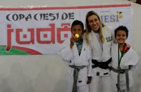 Copa_Ciesi_Judo