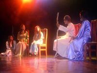 Curso_Teatro