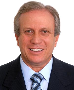 Dep.Estadual_Gil_Arantes