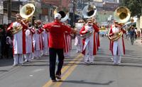 Desfile_Civico
