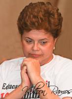 Dilma_Nilton