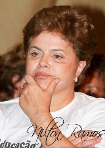 Dilma_Nilton6