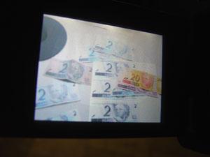 Dinheiro_estorsso