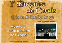 Encontro_Corais