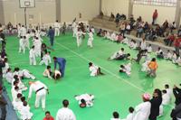Encontro_Judocas