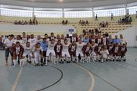 Encontro_Veteranos_Futsal