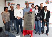 Entrega_CREAS