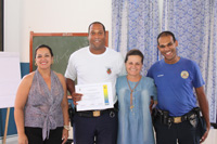 Entrega_Certificados_curso_Guardas