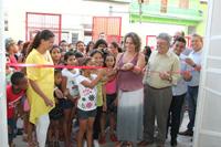 Entrega_EM_Vila_Sao_Luiz