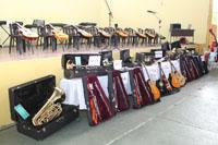 Entrega_Instrumentos