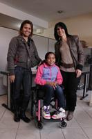 Entrega_cadeira_rodas