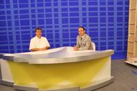 Entrevista_Jaci_Tadeu_CNT
