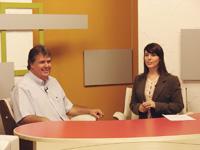 Entrevista_Jaci_Tadeu__NGT