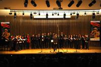 Escola_Municipal_Musica