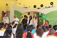 Escola_de_Teatro