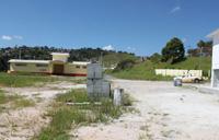 Estacionamento_area_lazer