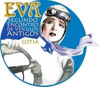Eva-7899111