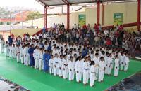 Eventos_judo