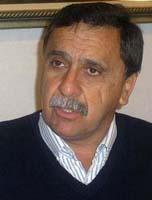 Ex_Prefeito_Mario_Ribeiro