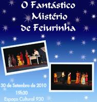 Fantstico_Mistrio_Feiurinha