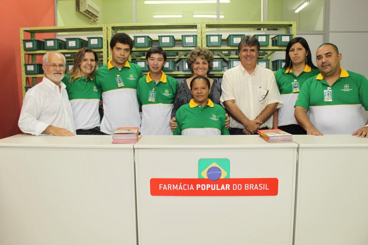 Farmacia_Popula_Amador_Bueno