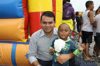 Festa_Crianca_Teco