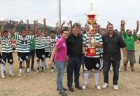 Finais_Futebol