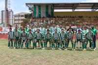 Finais_Futebol_Itapevi