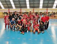 Finais_Futsal