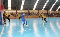 Finais_Futsal1