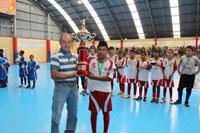 Finais_Futsal12