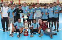 Finais_Futsal2