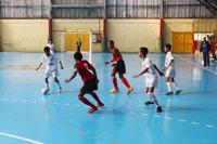 Finais_Futsal_