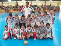 Finais_Futsal_ginasio