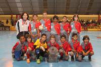 Finais_Torneio_Aniversario_Futsal