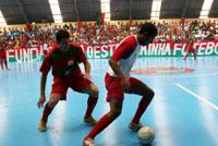 Finais_futsal_1