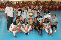 Final_Campeonato_Municipal_Futsal