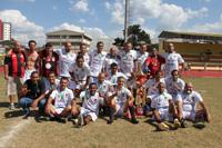 Final_Futebol_veterano